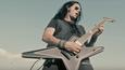Gus G. - Don't Tread On Me (video)