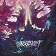Irreversible Mechanism - Abolution (video)