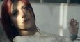Lacuna Coil - You Love Me 'Cause I Hate You (video)