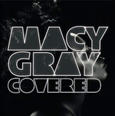 Macy Gray - Nothing Else Matters (Metallica cover)