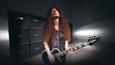 Marty Friedman - Miracle (video)