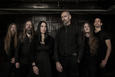 My Dying Bride - To Outlive The Gods (video)