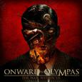 Onward To Olympas - Structures