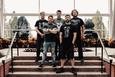 Pig Destroyer - Army Of Cops (video)