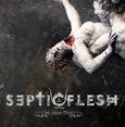 SepticFlesh - The Great Mass (trailer)