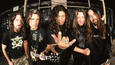 Testament - Stronghold (360° video)