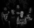 Visceral Disgorge streamují remasterovaný debut Ingesting Putridity
