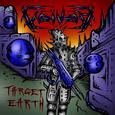 Voivod - Target Earth (video)