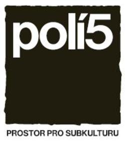 poli5