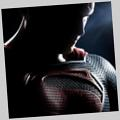 MUŽ Z OCELI > Man of Steel -