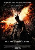 TEMNÝ RYTÍŘ POVSTAL > The Dark Knight Rises -
