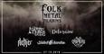Folk Metal Pilgrims vol. 4