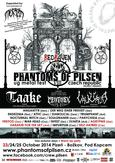 Phantoms of Pilsen vol.8